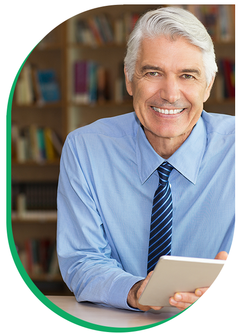 consulte nossa equipe para implementar sua biblioteca digital