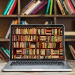 Bibliotecário Digital desafios e oportunidades